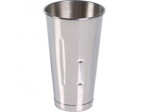 00149 malt cup stainless steel 600x600