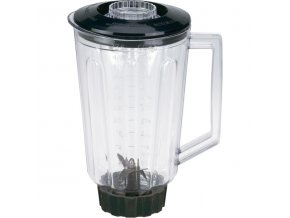 6126 hbb908 ce polycarbonate container 1300ml 600x600