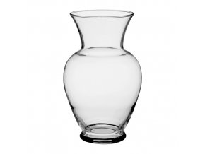 Floral Classic Urn Vase
