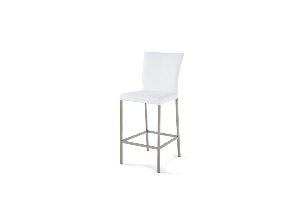 Barová židle AQ-0126