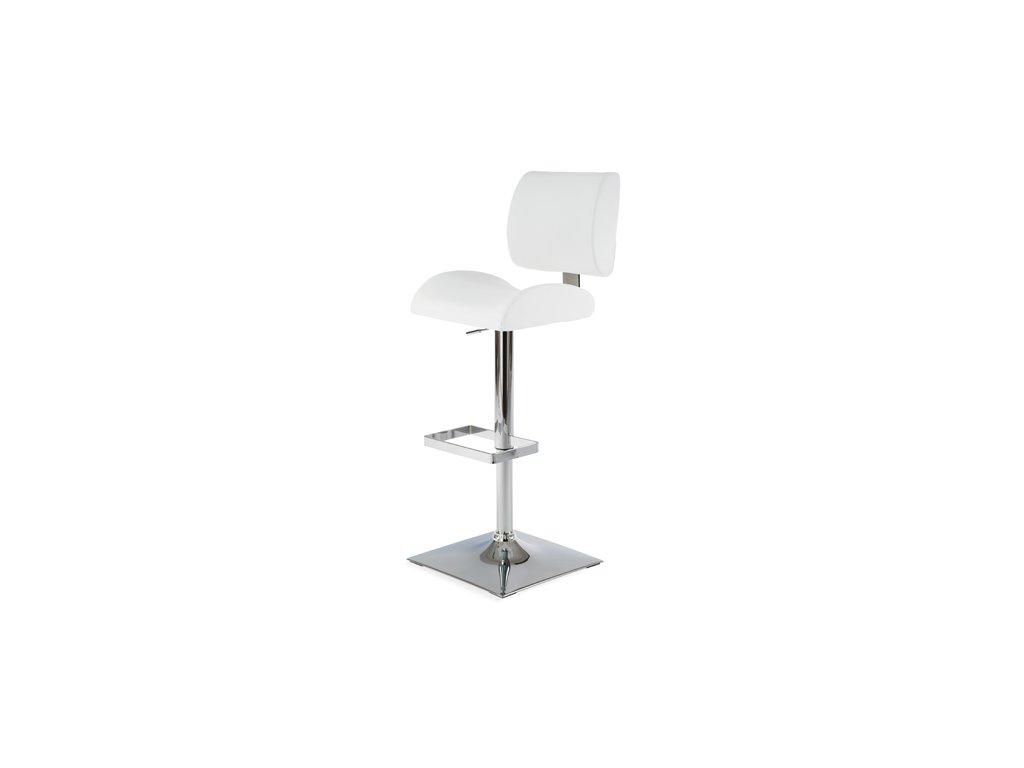 Barová židle AQ-0133