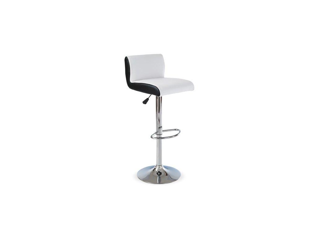 Barová židle AQ-0135