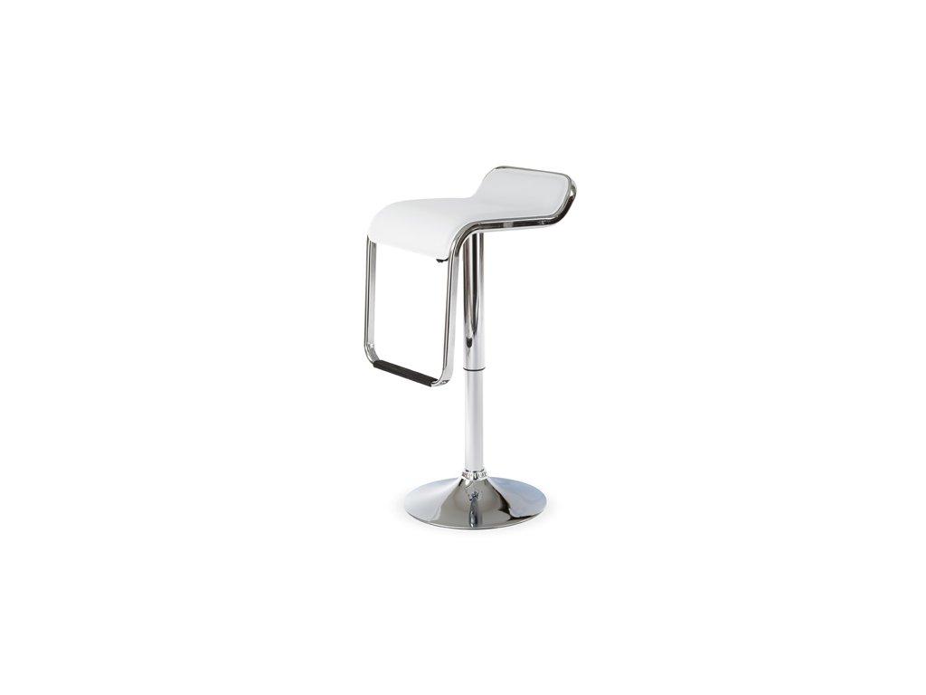 Barová židle AQ-0137