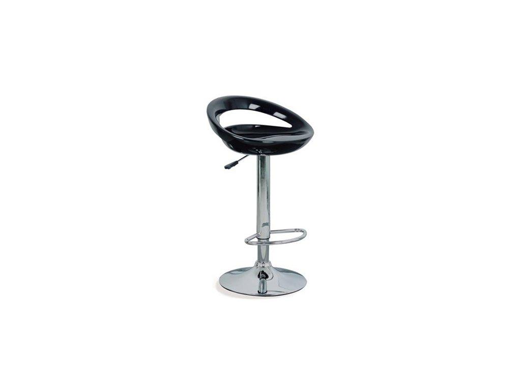 Barová židle AQ-0140