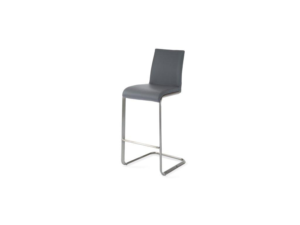 Barová židle AQ-0143