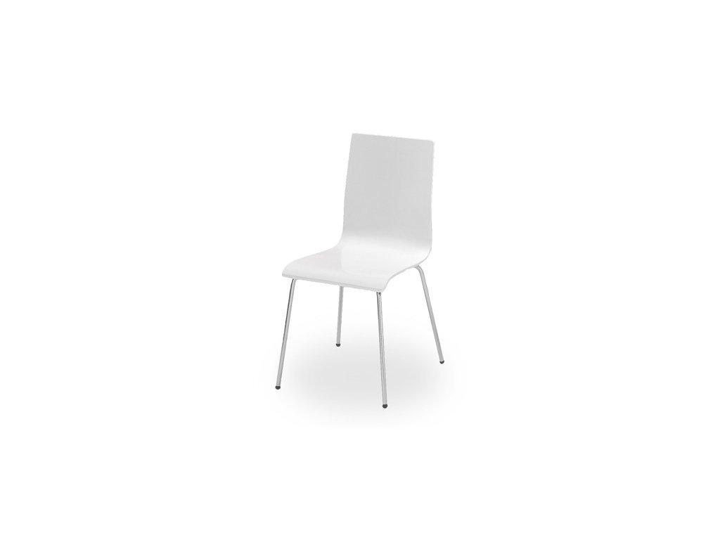 Jídelní židle AQ-O552