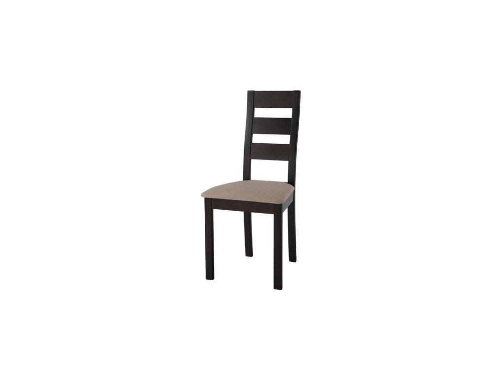 Jídelní židle AQ-O566