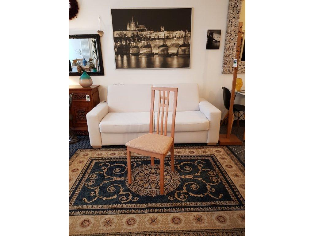 Jídelní židle AQ-0568