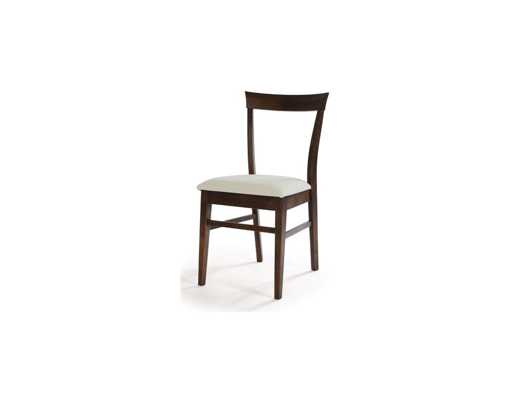 Jídelní židle AQ-O570