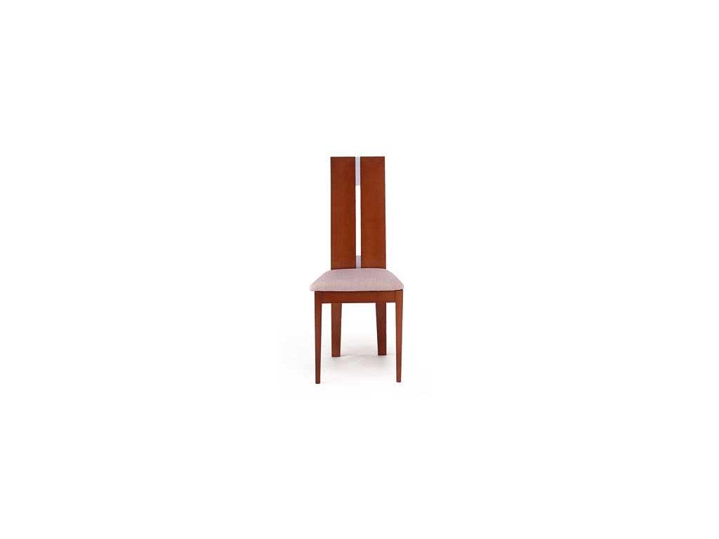 Jídelní židle AQ-O573