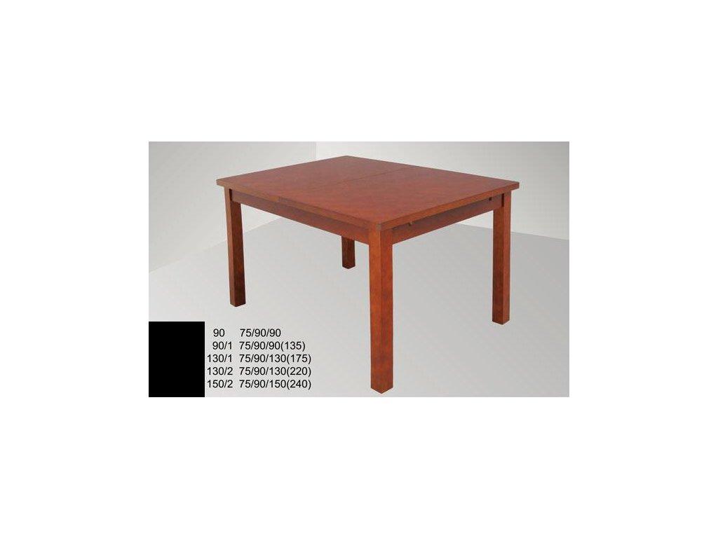 Jídelní stůl AQ-501