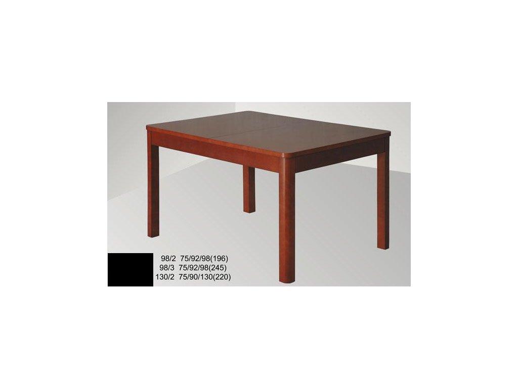 Jídelní stůl AQ-512