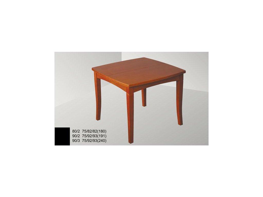 Jídelní stůl AQ-508