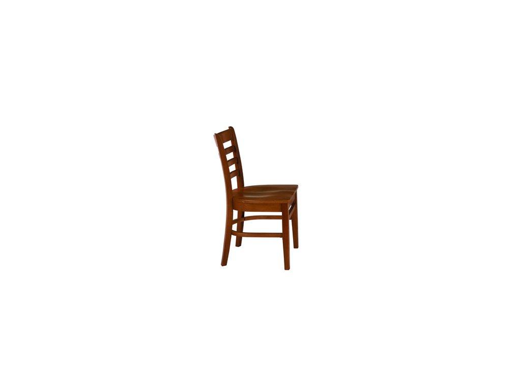 Jídelní židle AQ-0210