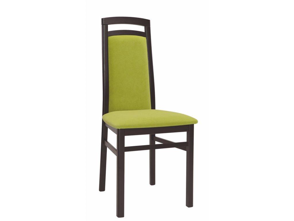 Jídelní židle AQ-0207