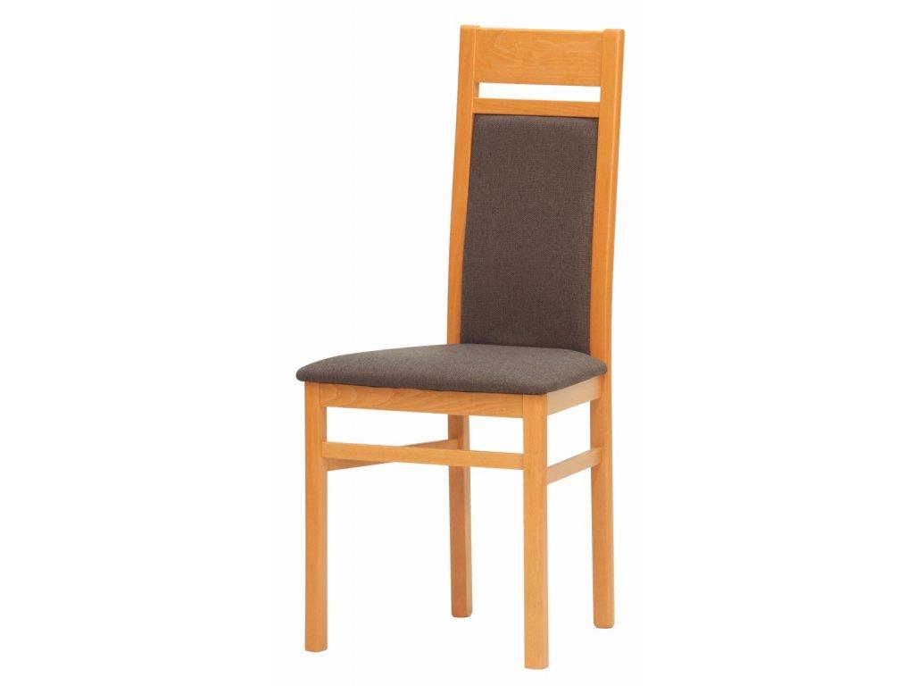 Jídelní židle AQ-0209