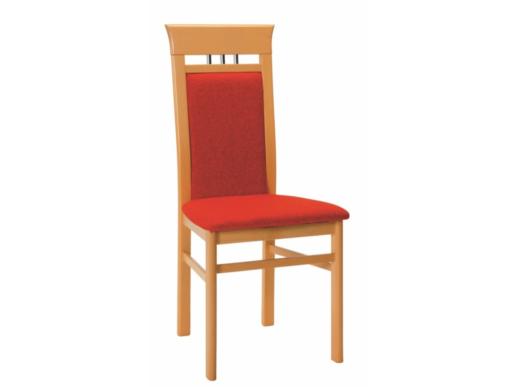 Jídelní židle AQ-0215