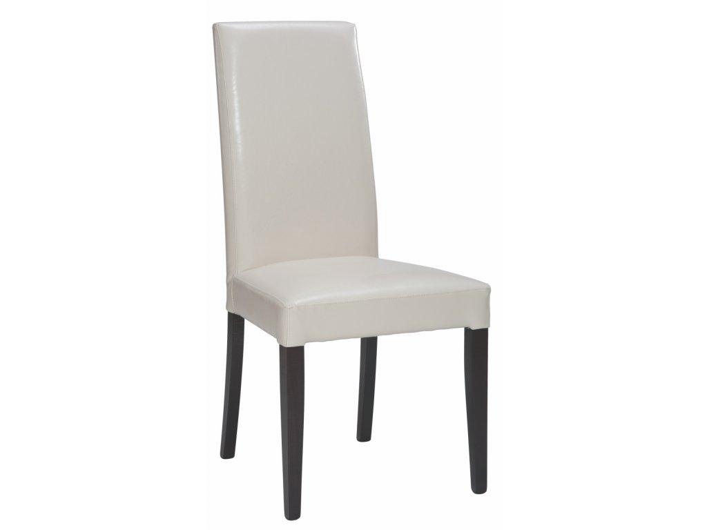 Jídelní židle AQ-0218