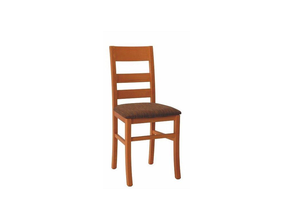 Jídelní židle AQ-0221