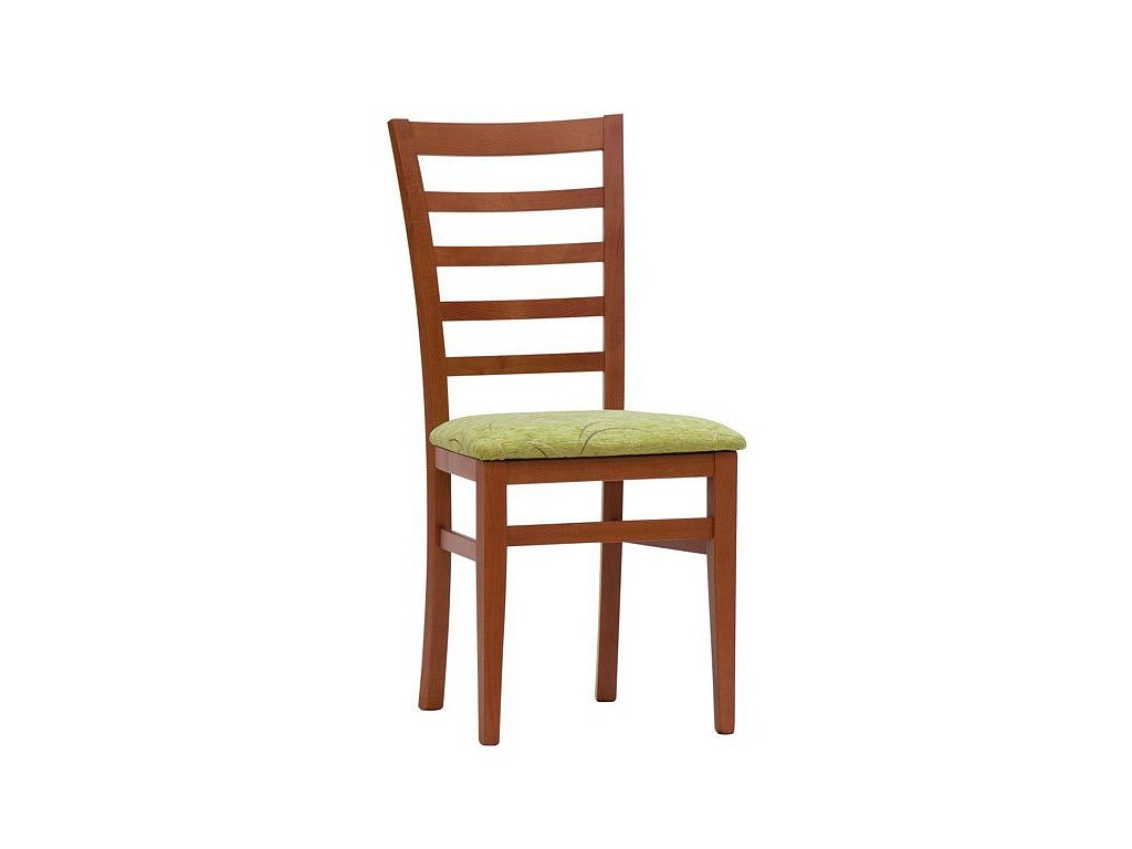 Jídelní židle AQ-0223