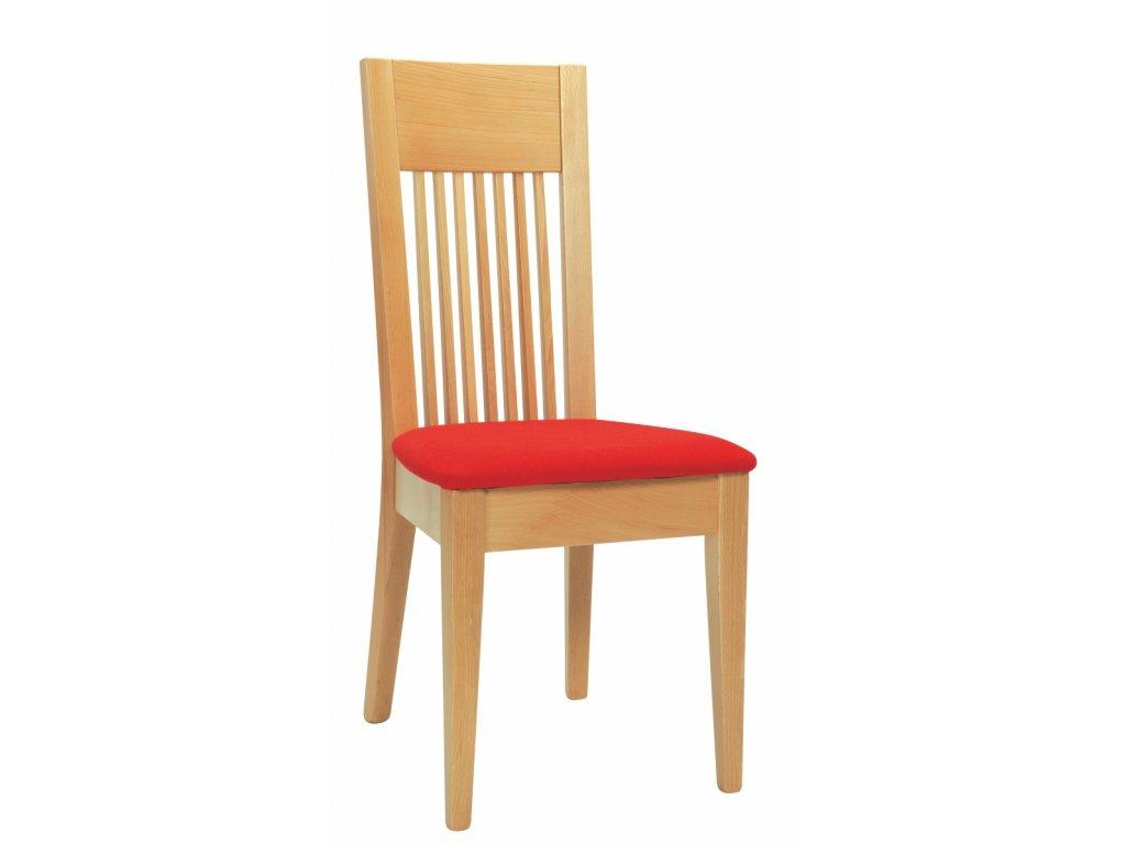 Jídelní židle AQ-0224