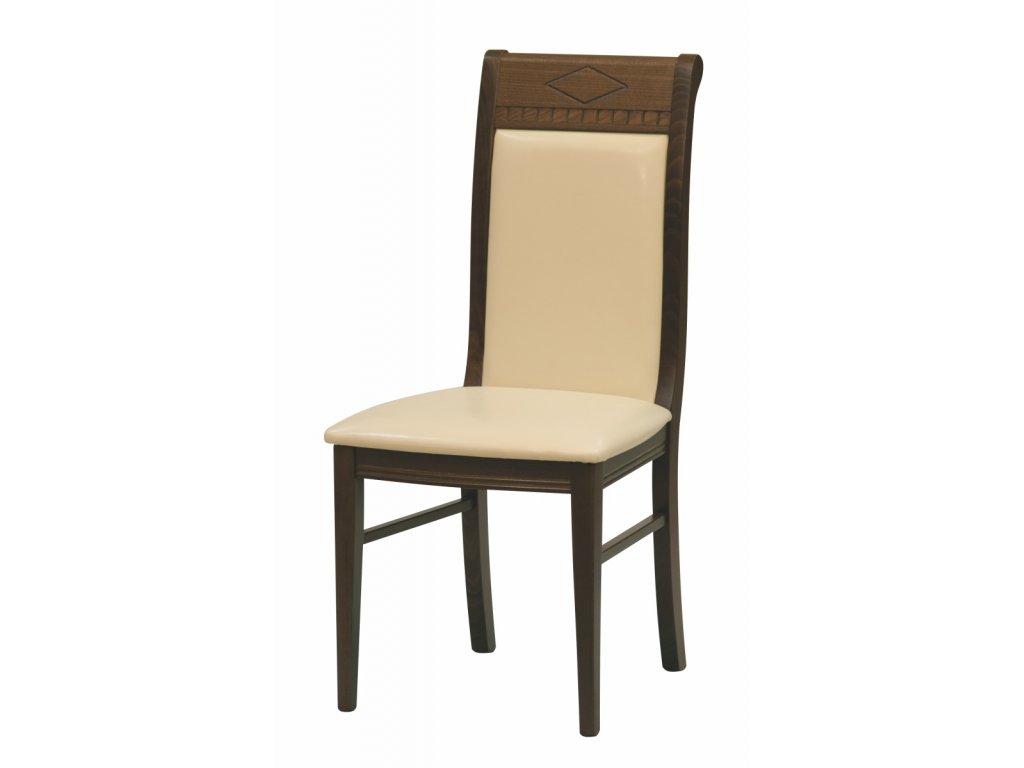 Jídelní židle AQ-0225