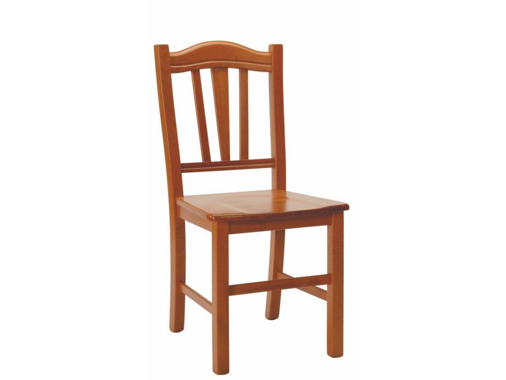 Jídelní židle AQ-0228