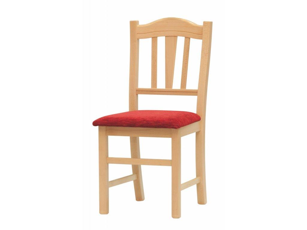 Jídelní židle AQ-0229