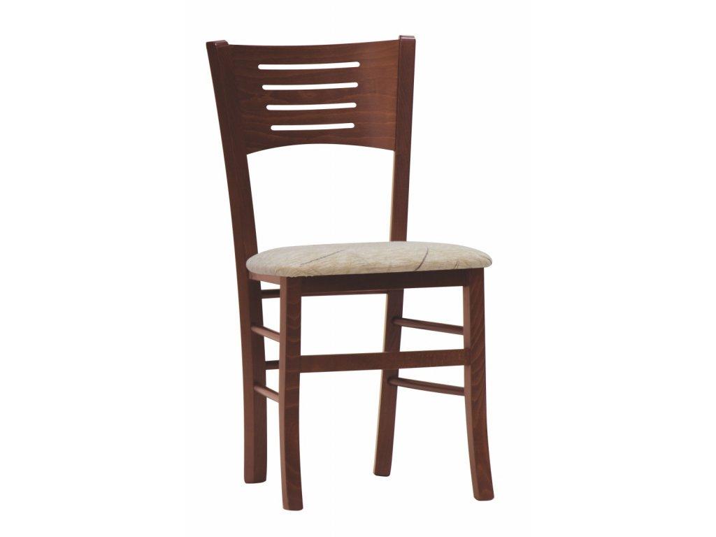 Jídelní židle AQ-0237