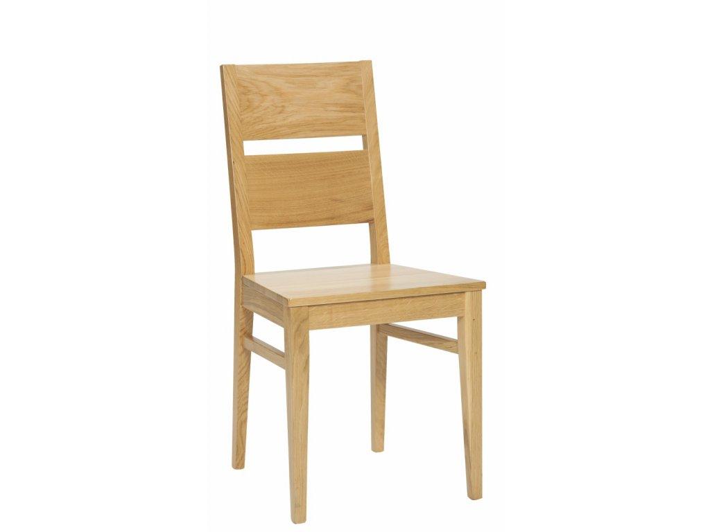 Jídelní židle AQ-0240