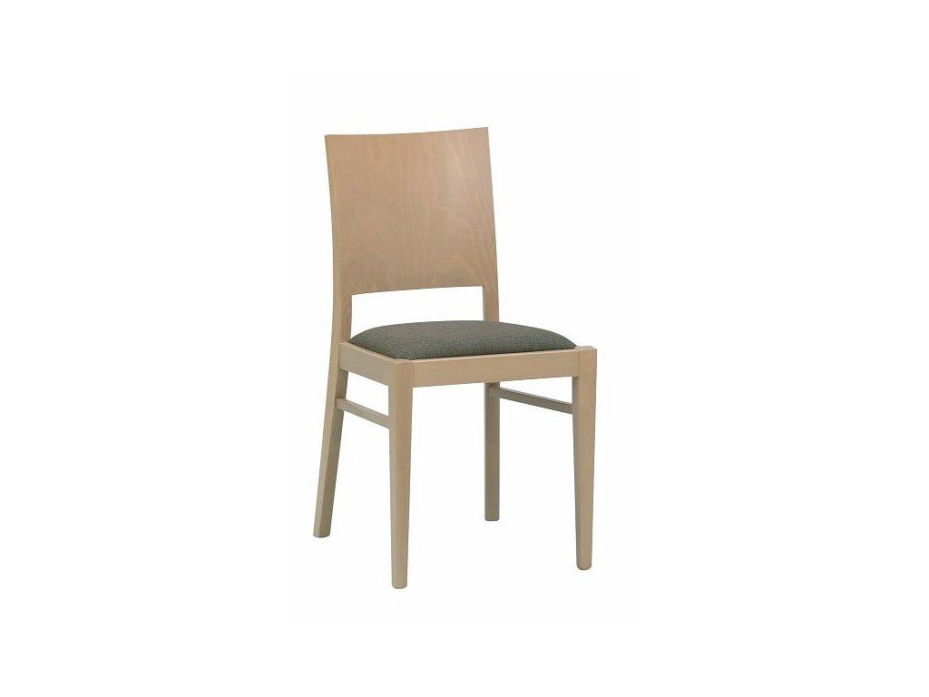 Jídelní židle AQ-0243