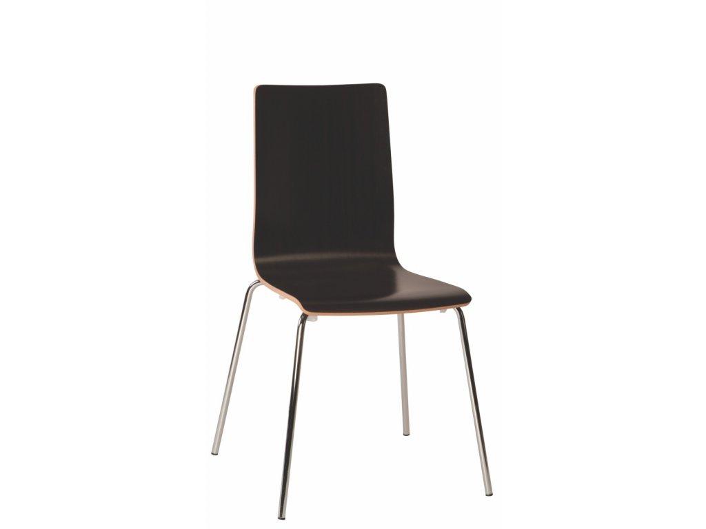 Jídelní židle AQ-0244