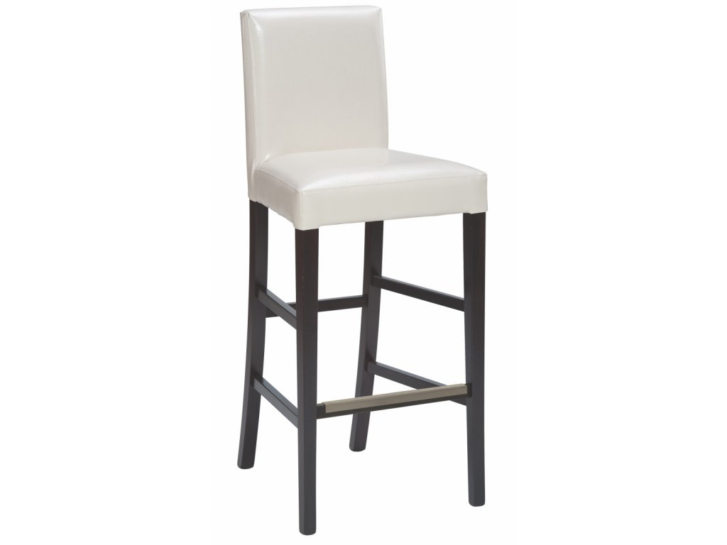 Barová židle AQ-0201