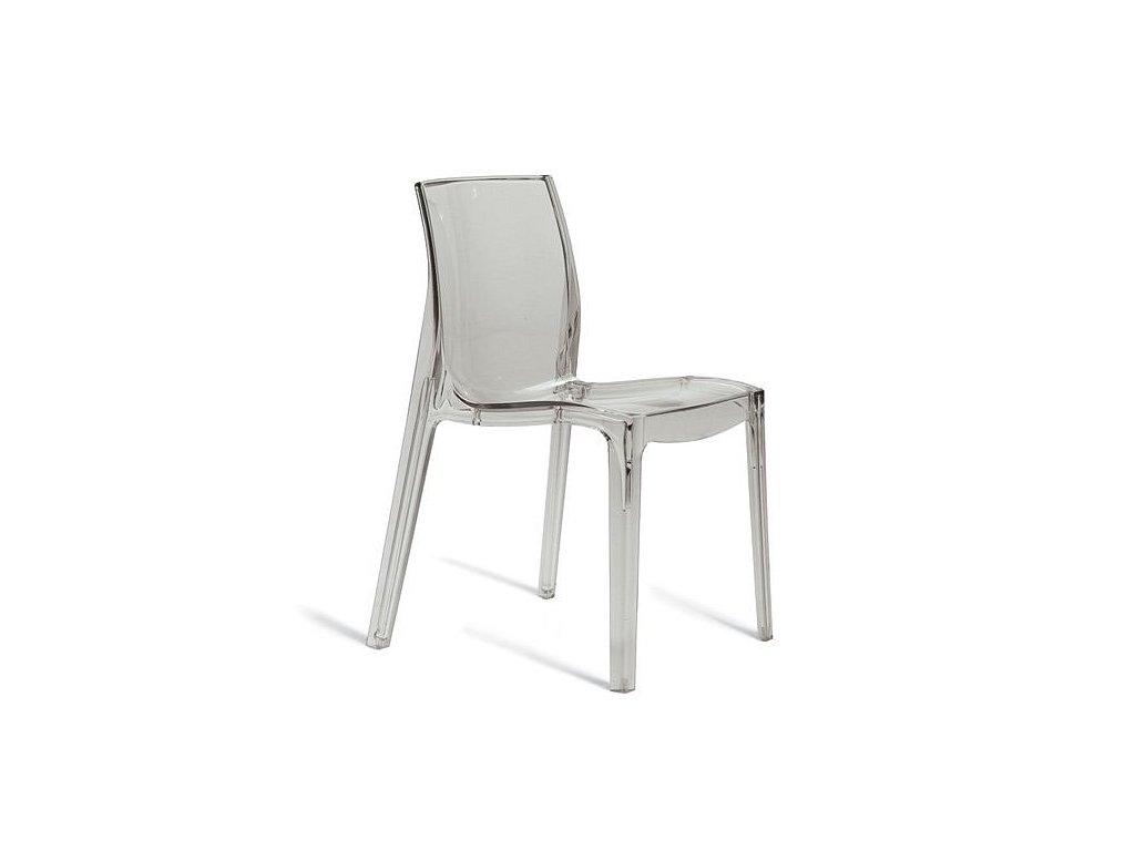 Jídelní židle AQ-0054-S-259