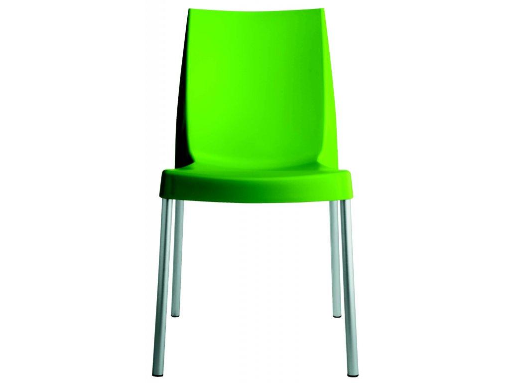 Jídelní židle AQ-0058