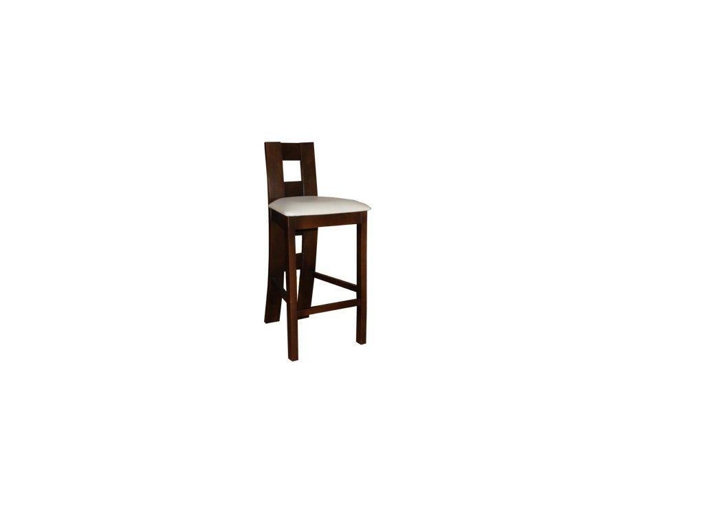 Barová židle AQ-S-0131