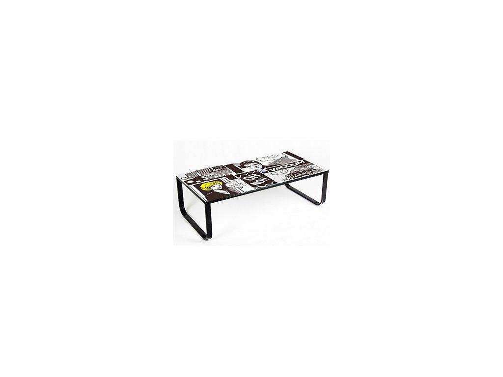 Konferenční stolek AQ-0149