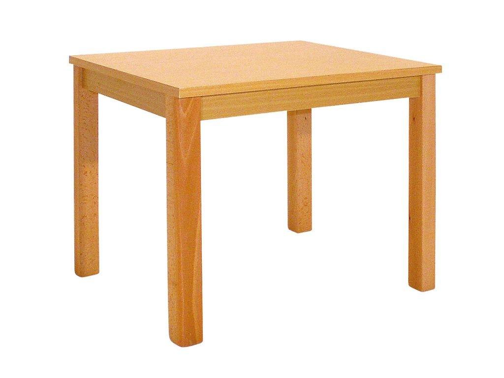 Dětský stůl AQ-D607