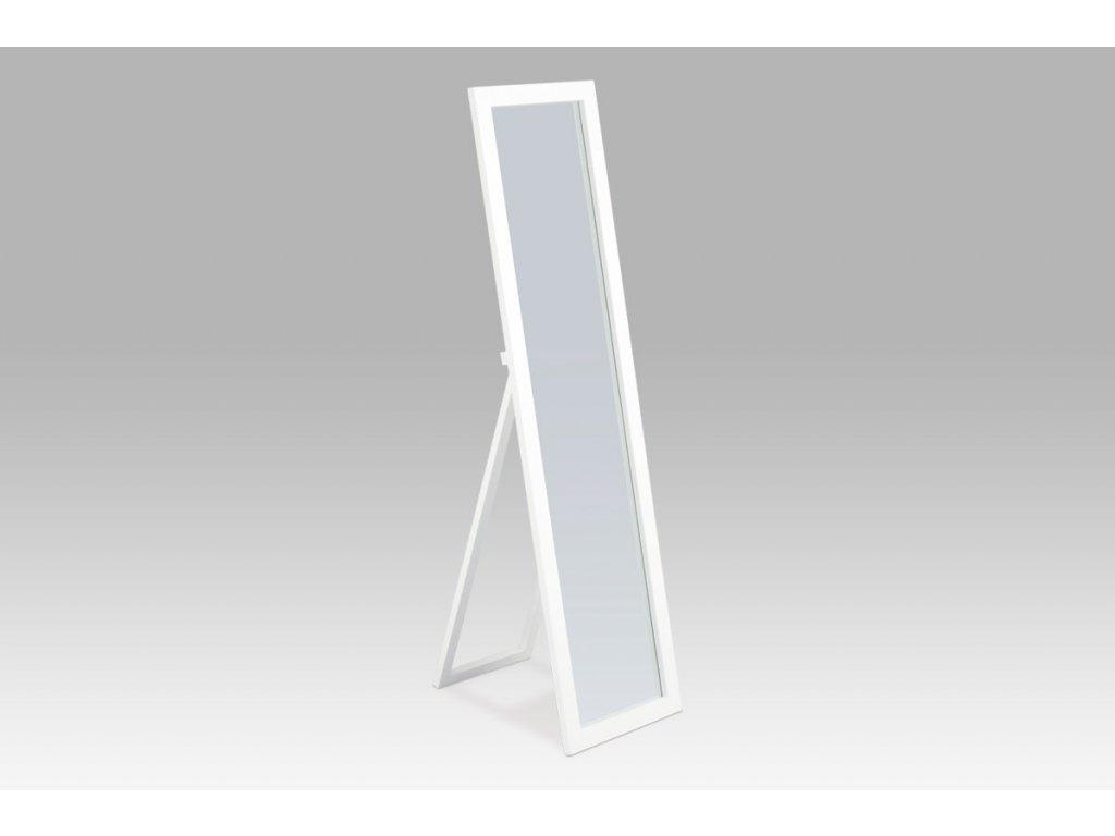 Zrcadlo AQ-044