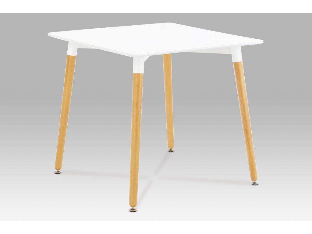 Jídelní stůl AQ-S430