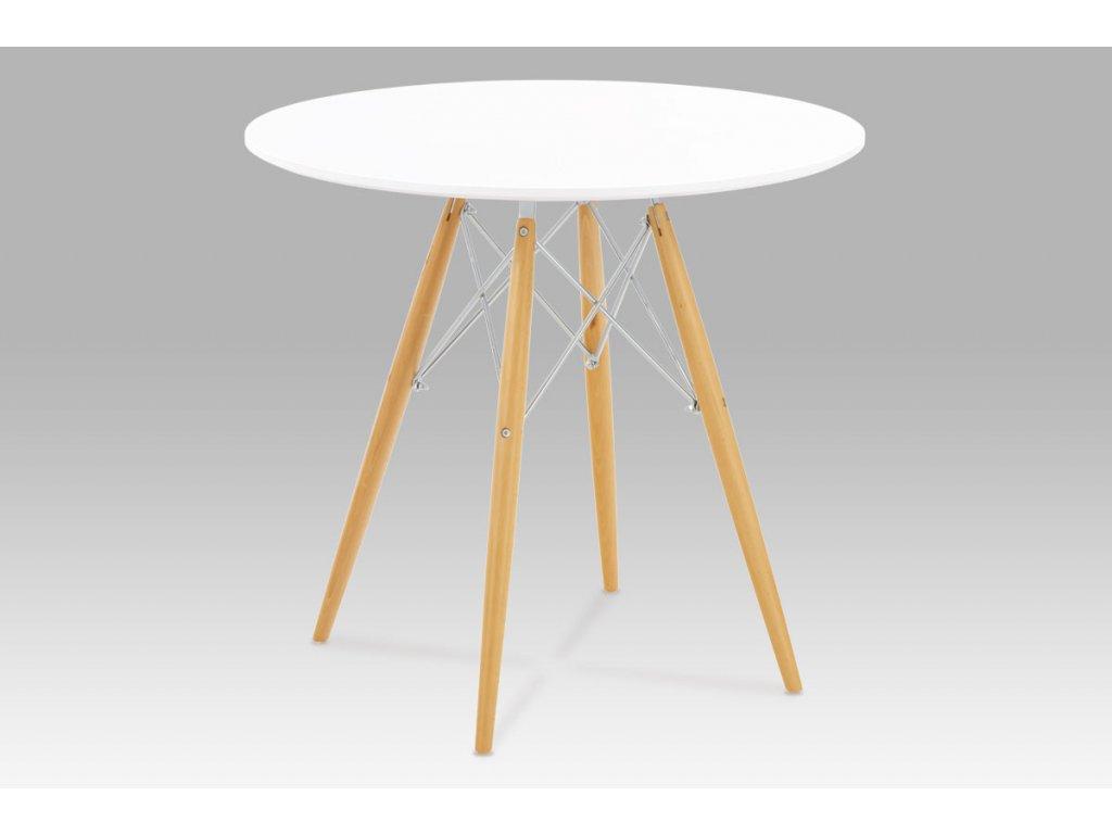 Jídelní stůl AQ-S433
