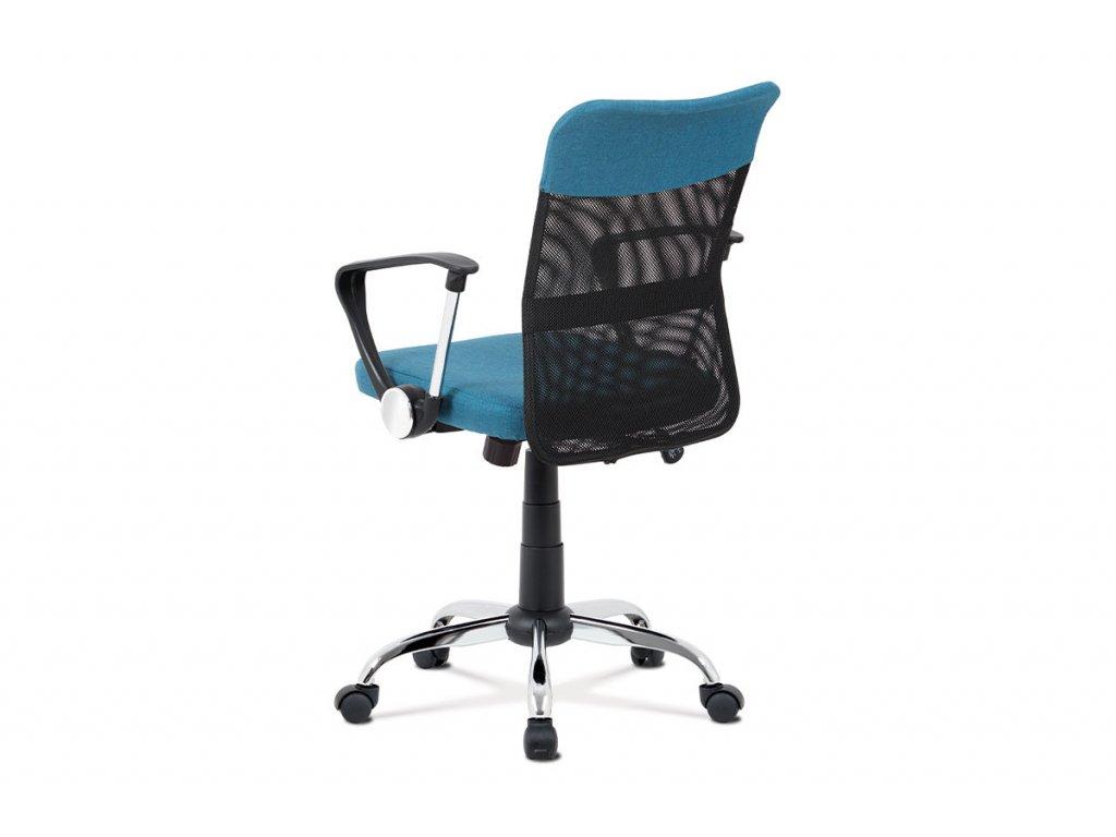 Kancelářská židle AQ-0299
