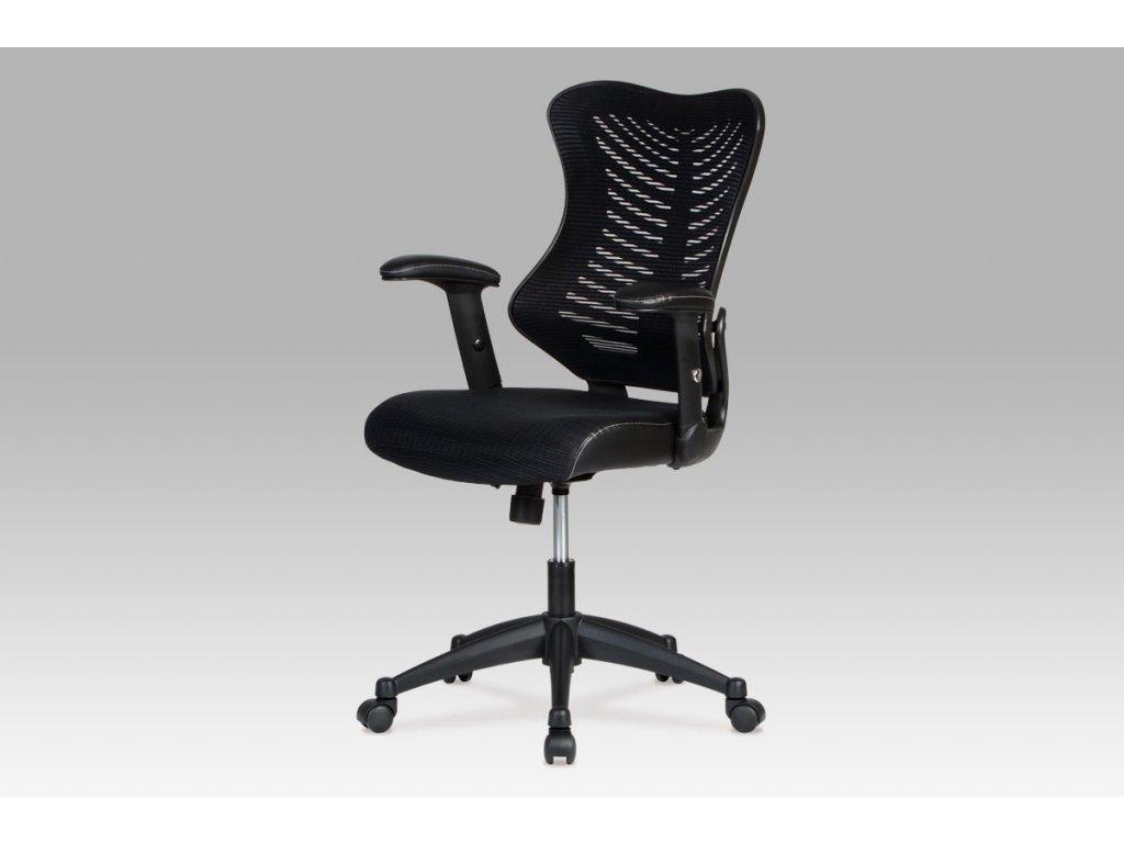 Kancelářská židle AQ-0303