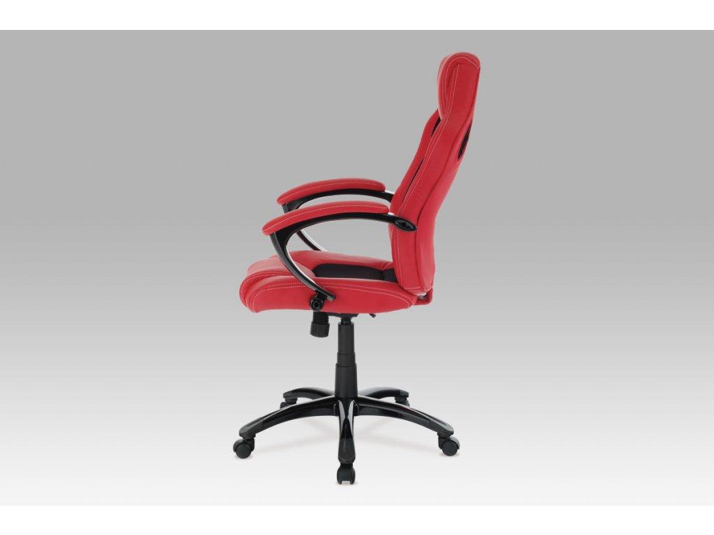 Kancelářská židle AQ-0305