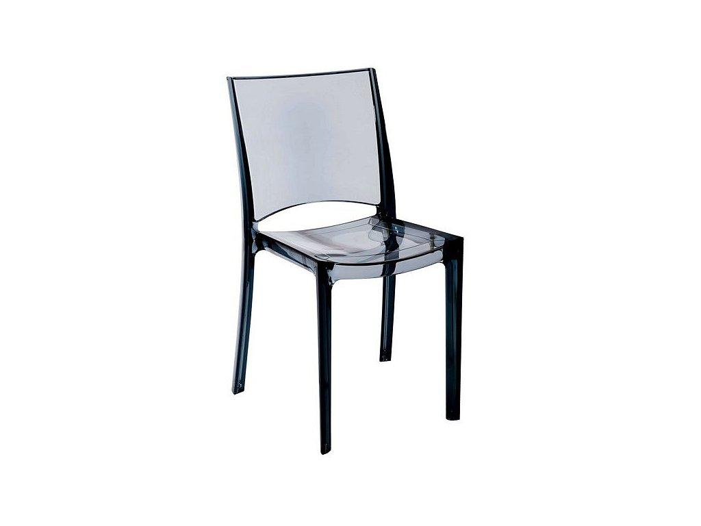 Jídelní židle AQ-S-386
