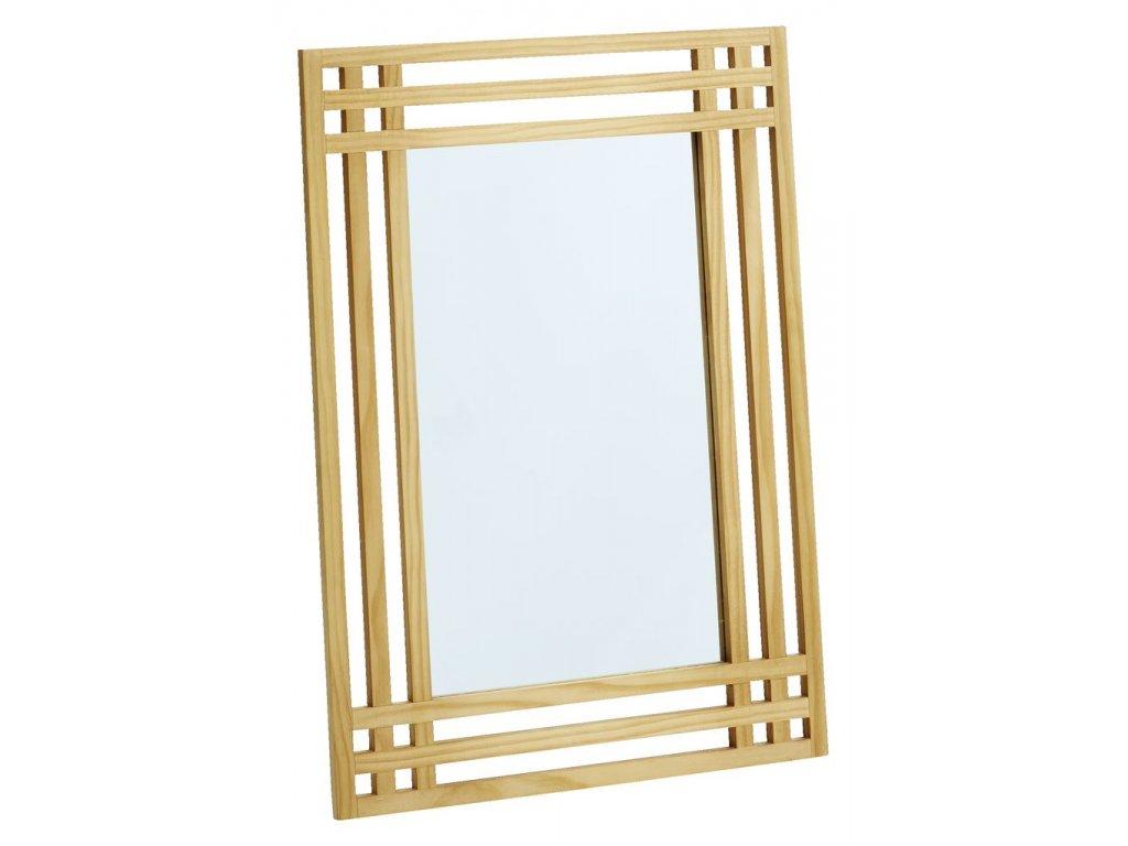Zrcadlo AQ-010