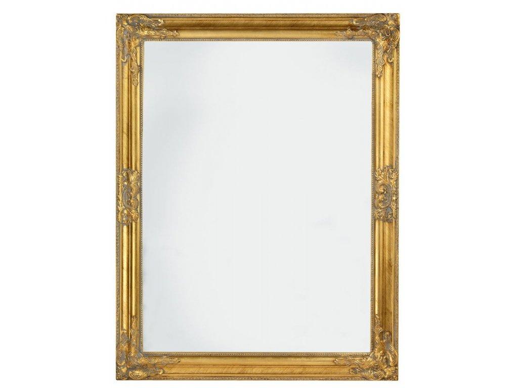 Zrcadlo AQ-011
