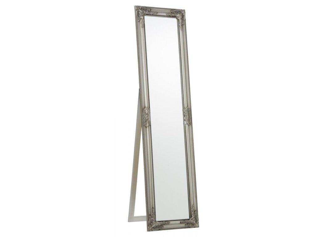 Zrcadlo AQ-016