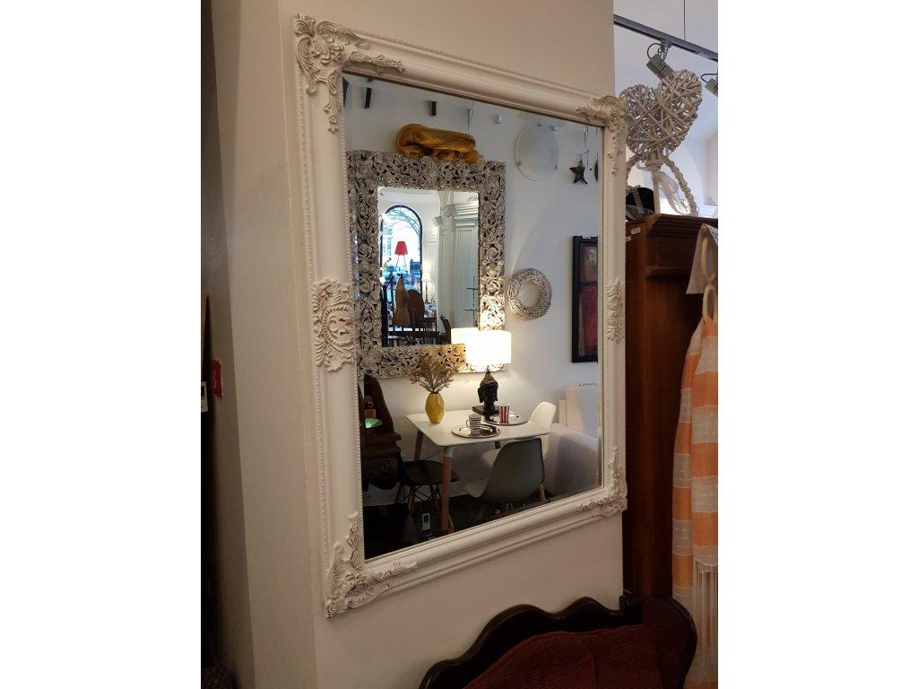 Zrcadlo AQ-018