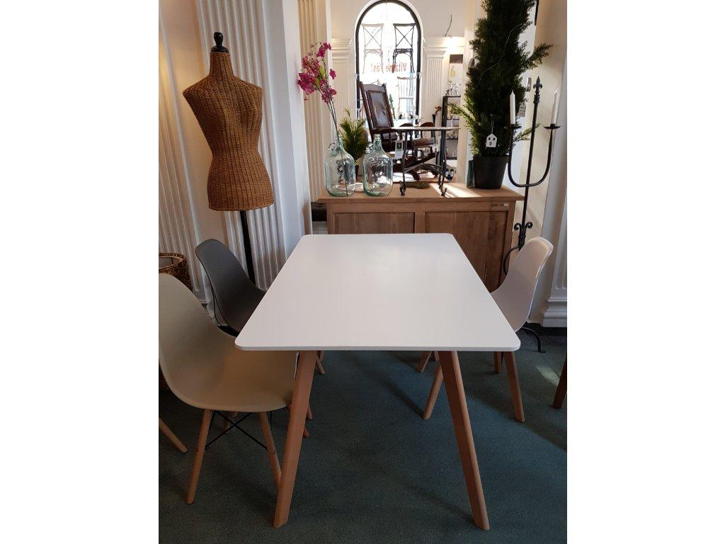 Jídelní stůl AQ-S-004